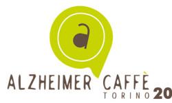 ALZHEIMER CAFFE' TORINO
