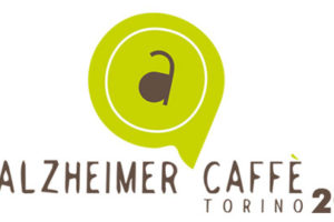 ALZHEIMER CAFFE' TORINO 2018